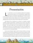 Cecilio El Ingeniero y La Contaminación Ambiental - Page 7