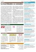 POR SIEMPRE - Page 2