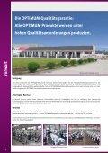OPTIMUM Hauptkatalog - Seite 4