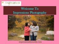 Family Photography Edmonton| Impressions Photography