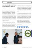 Ecology and Farming - Page 6