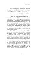 DUMAS de Demain Vol. 2 - Page 7