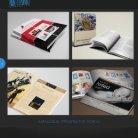 portfolio - Page 2