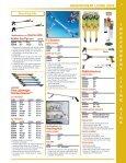 Digital Catalog - Page 5