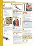 Digital Catalog - Page 6