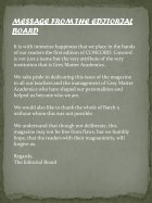 book - Page 3