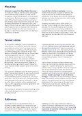 RICK LOWE - Page 5