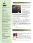Grizzlies in the Crosshairs - Page 2