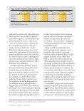 Platform - Page 6