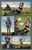 Crossed-Badlands-5 - Page 7