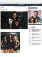Edição Raquel Dantas - Page 3