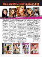 Edição Raquel Dantas - Page 4