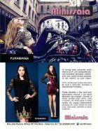 Edição Raquel Dantas - Page 5