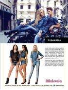 Edição Raquel Dantas - Page 6