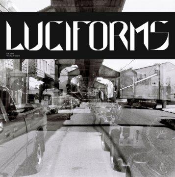 Luciforms 1.2