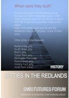 Jetties in the Redlands SMBI FUT-broch - Page 6