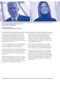 Executive MBA (PGM) - WU Executive Academy - Seite 4