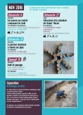 Animations et ateliers - Page 6