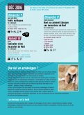 Animations et ateliers - Page 7