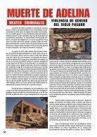 El Mundo Sobrenatural Septiembre 2016 - La Finca de los Crímenes - Page 6