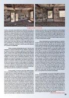 El Mundo Sobrenatural Septiembre 2016 - La Finca de los Crímenes - Page 7