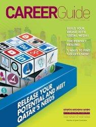 2015---12-career-guide-en