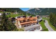 Kosher Resort Hotels