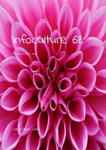 Infoculture 68 v2