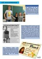 Pixel - Schülerzeitung Ausgabe 1 - Seite 5