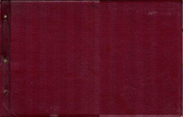 """ССО """" Гренада """" 1987"""