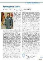 Kranich-03-2016-Ansicht_low - Seite 5