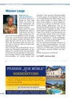 Kranich-03-2016-Ansicht_low - Seite 6