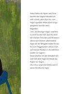 Vorschau - Seite 7