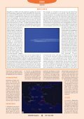 MEGAHERTZ magazine 300 - Mars 2008 - Page 4