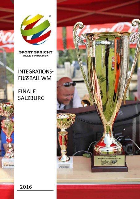 SSAS_Jahrbuch_2016_Finale Salzburg_Online