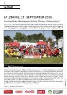 SSAS_Jahrbuch_2016_Finale Salzburg_Online - Seite 2