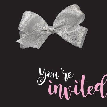 Madel 18 invitation FINAL