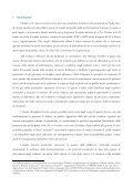 settembre - Page 7