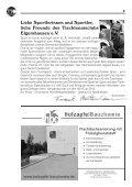 Reifen - Felgen - Einlagerungs-Service - TTC Elgershausen - Seite 3