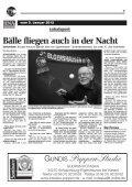 Reifen - Felgen - Einlagerungs-Service - TTC Elgershausen - Seite 7