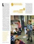Finlandia aspira al cum laude - Page 2