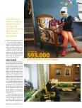 Finlandia aspira al cum laude - Page 4