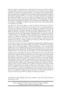 cepal-desafios - Page 3