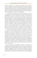 cepal-desafios - Page 7