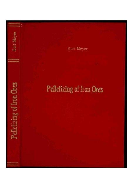 80635403-Pelletizing-of-Iron-Ores-Kurt-Meyer