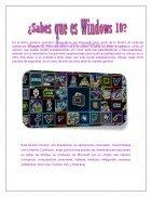 proyecto tics - Page 3