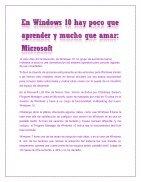 proyecto tics - Page 4