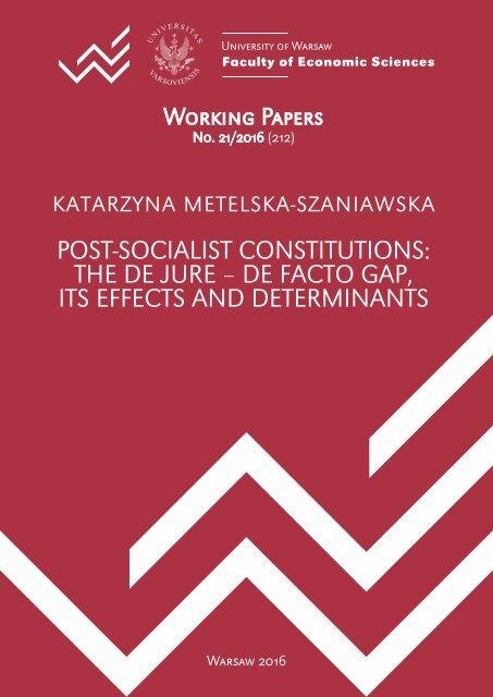 n?u=RePEc:war:wpaper:2016-21&r=law