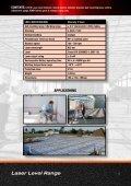 Lufkin Laser Brochure 2016 - Page 5