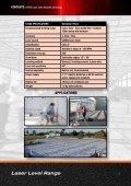 Lufkin Laser Brochure 2016 - Page 7